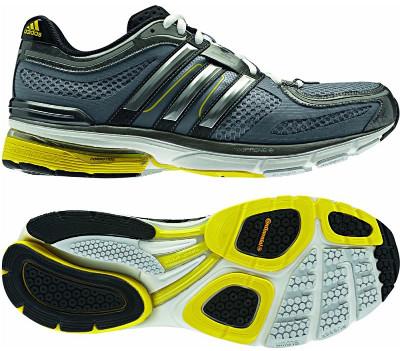 Adidas Adistar Salvation 3