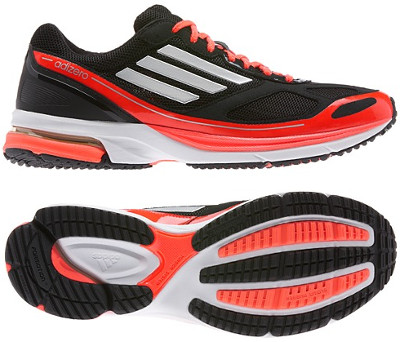 Adidas Adizero Boston 4