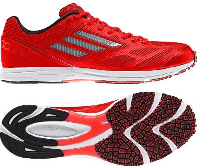 Adidas Adizero Hagio 2