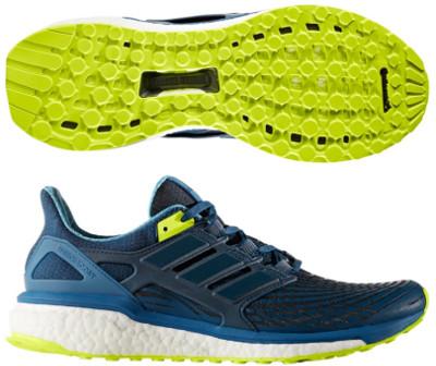 adidas energy boost herren 46