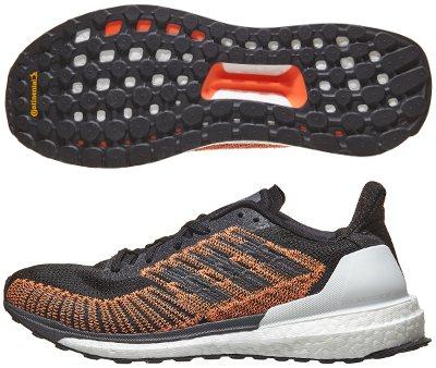 Adidas Solar Boost ST