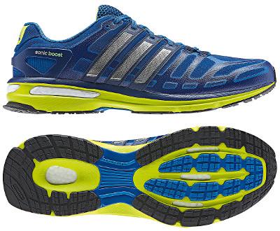adidas Sonic Boost D67195 Herren Laufschuhe pYKduLSo