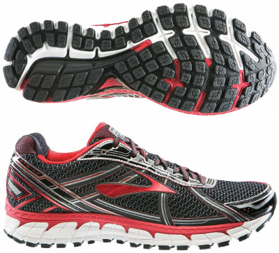 Brooks Adrenaline GTS 15