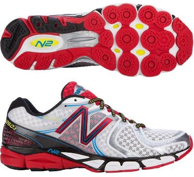 New Balance 1260 v3