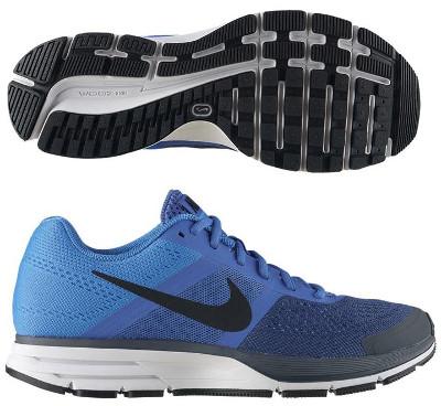 Nike Air Pegasus 30