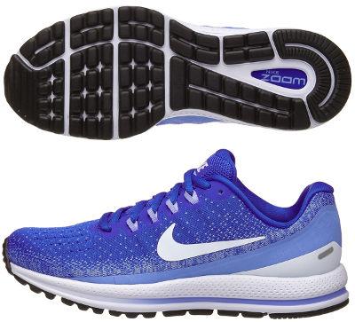 Nike Air Zoom Vomero 13 Laufschuhe Damen