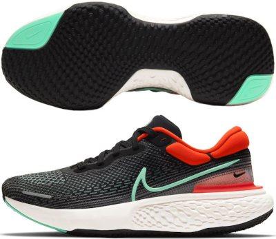 Nike ZoomX Invincible Run