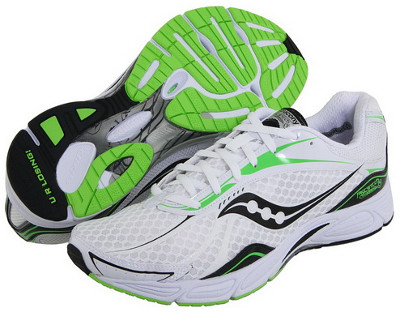 Saucony Grid Fastwitch 5