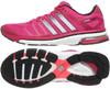Adidas Adistar Boost
