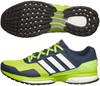 Adidas Response Boost 2