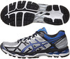 Asics Gel Kayano 21