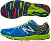 New Balance 1400 v4