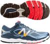 New Balance 860 v6